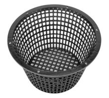200mm basket for DWC Plant! T 20L bucket