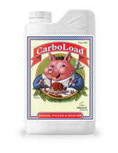 Advanced Nutrients CARBOLOAD 1L | carbohydrates