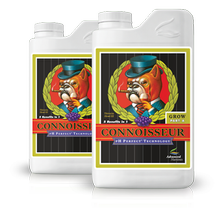 Advanced Nutrients CONNOISSEUR GROW part A&B 2x5L