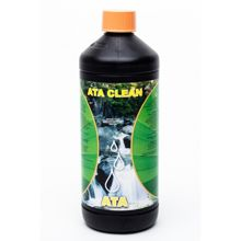 Atami ATA Clean 1l | cleaning agent irrigation system