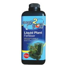 AutoPot Easy2Grow Liquid Feed 1L plant food E2G/LIQ/1LTR