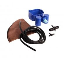 Autopot Accessory Kit Up to 1POT XL Extension Kit
