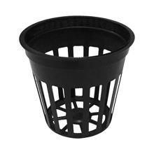 Autopot mesh pot basket AQUAPLATE / TEKUMGB