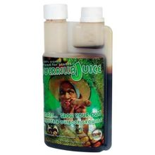 BIOTABS Guerrilla Juice 500ml
