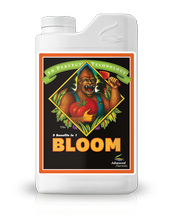 BLOOM 1-3-4 500ml | with the perfect pH formula