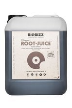 Biobizz Root Juice 5L