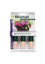 Blumat Automatic water tankers, 3 pcs