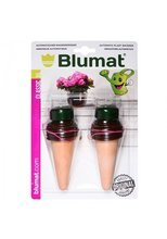 Blumat XL for home plants in a blister pack, 2 pcs