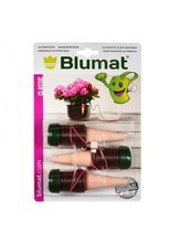 Blumat for home plants in a blister, 3 pcs