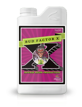 Bud Factor X 250ml | increases immunity