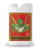 Bud Ignitor 1L | strengthens the start