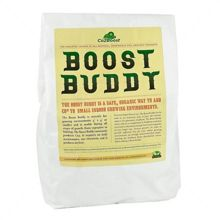 CO2 generator bag BOOST BUDDY