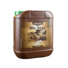 Canna Biocanna Vega 5L fertilizer