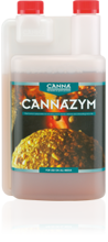 Canna CANNAZYM 500ml fertilizer