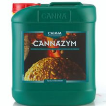 Canna CANNAZYM 5L fertilizer