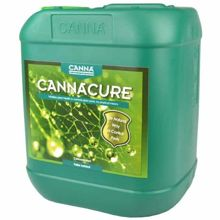 Canna Cure 5L - stimulation of growth and flowering protection against pests
