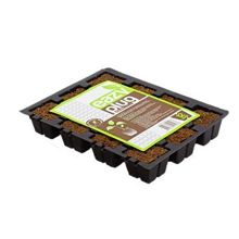 Eazy Plug seed sowing tray 12 pieces