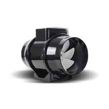 Fan Mixed-Flo 125 P 125mm / 280 m3/h