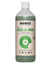 Fertilizer Biobizz ALG-A-MIC 250ml - a vitamin stimulator