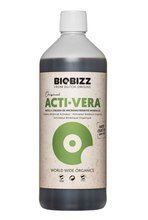 Fertilizer Biobizz Acti-Vera 500ml - organic stimulator