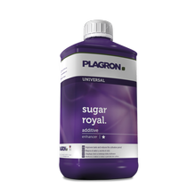 Fertilizer Plagron sugar royal 100ml | Flowering stimulator
