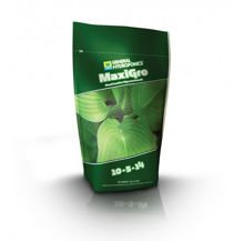 GHE Maxi Gro. Fertilizer for growth in powder 1kg