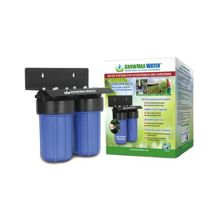 GrowMax Water Coconut and charcoal filter Super Grow 800 l / h