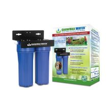 GrowMax Water Coconut and coal filter Eco Grow 240 l / h