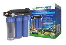 GrowMax Water Maxaquarium reverse osmosis filter 500 l / day