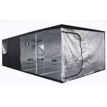 Growbox 600x300x200cm cultivation tent
