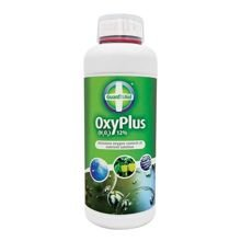Guard''n''Aid OxyPlus H2O2 1L / increases oxygen content, fights fungi and bacteria