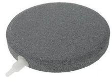 Hailea aerating stone 100mm - for all types of water tanks
