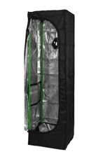 Herbgarden 40 - tent for growing 40x40x140cm
