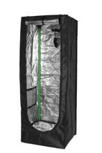 Herbgarden 50 - tent for growing 50x50x140cm