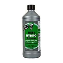 Hesi Hydro Bloom 1L - for the flowering phase for cultivation in hydroponics