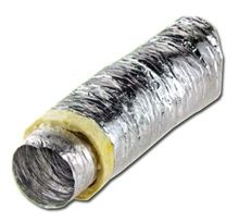 "Insulated wire 250mm 9.84 ""1m"