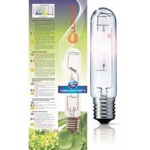 Lamp bulb MH Cultilite 150W - for rooting and growth phase