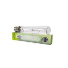 Lamp bulb MH Cultilite 250W - for rooting and growth phase