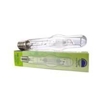 Lamp bulb MH Cultilite 400W - for rooting and growth phase
