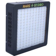 Mars Hydro Mars II 700 Led Grow lamp