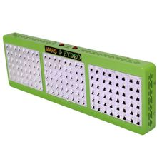 Mars Hydro Reflector144 144x5W 720W Led Grow Lamp