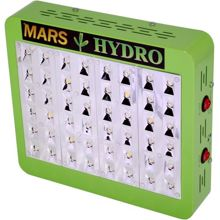 Mars Hydro Reflector48 48x5W 240W Lamp Led Grow