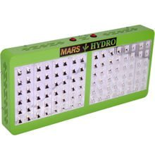 Mars Hydro Reflector96 96x5W 480W Led Grow Lamp