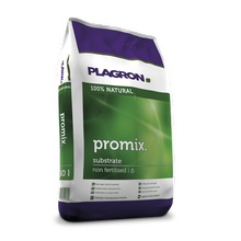 Plagron earth Promix 50L