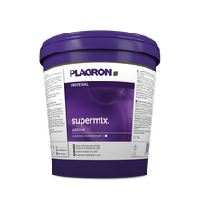 Plagron fertilizer Bio Supermix 1L