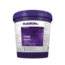 Plagron fertilizer Mega Worm 1L