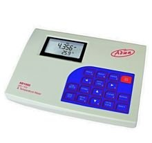 Professional pH / ORP / TEMP Adwa AD1000