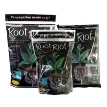 Root Riot seeds for sowing 100 pieces