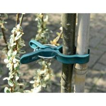 Spring clips for plant support 5pcs