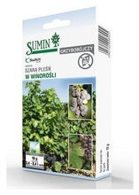 Sumin Switch 10g - fungicide in the form of granules.